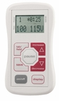 Chattanooga - Intelect Digital High-Volt Portable Stimulator 7570