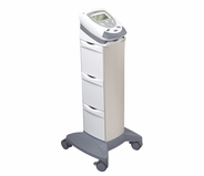 Chattanooga - Intelect Transport Electrotherapy 2783
