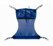 Chattanooga - Invacare Compatible Sling