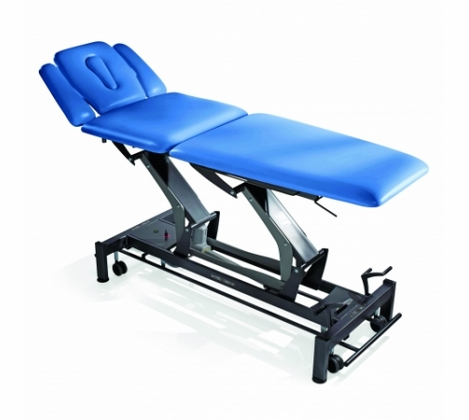 Chattanooga - Montane Alps Treatment Table (Free Shipping)