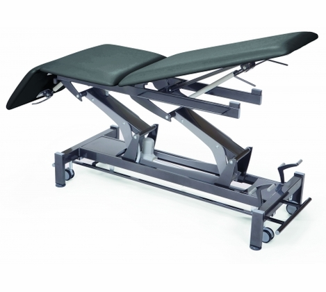 Chattanooga - Montane Atlas Treatment Table (Free Shipping)