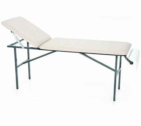 Chattanooga - Montane Columbia Treatment Table