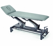 Chattanooga - Montane Tatras Treatment Table (Free Shipping)