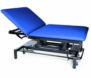 Chattanooga - Montane Taurus Bobath Treatment Table (Free Shipping)