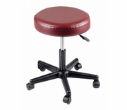 Chattanooga - Pneumatic Stool