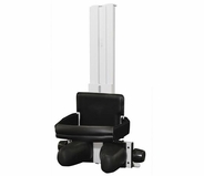 Chattanooga - Saunders Cervical Traction Unit 7040