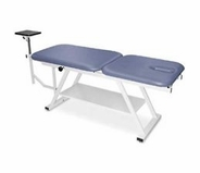 Chattanooga - TTFT-200 Fixed Height Traction Table (Free Shipping)