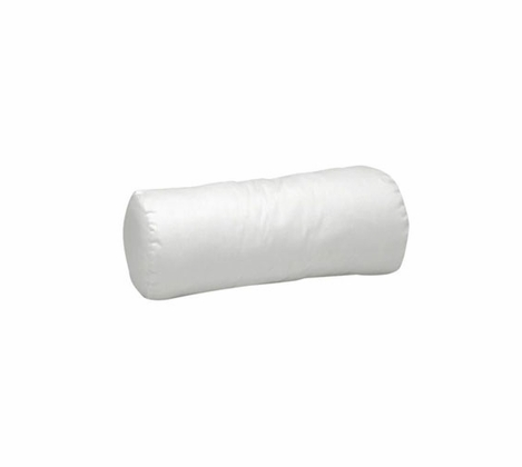 Chattanooga - TX Facial Pillow (6 inches x 14 inches)