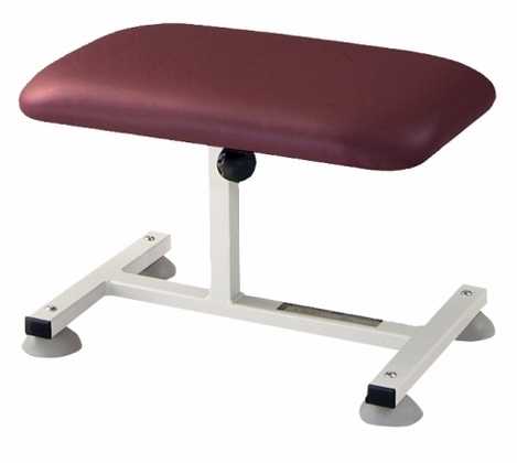 Chattanooga - TXS-1 Flexion Stool