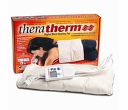 Chattanoogaa - Theratherm Replacement Flannel Covers