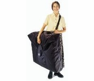 Classic Massage Table Carrying Case - Stronglite