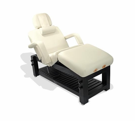 Comfort Soul - Denali Elite Facial Bed & Spa Table (Free Shipping)