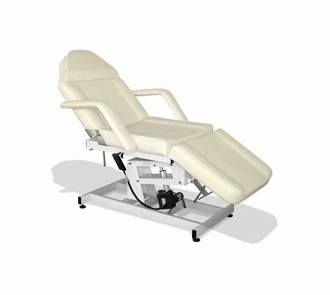 Comfort Soul - Electric Pro Parcial Facial Bed