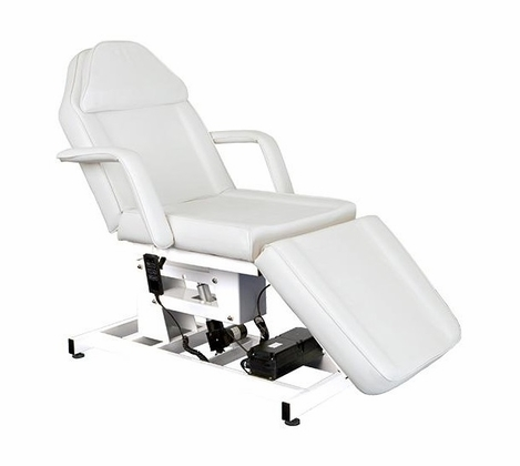 Comfort Soul - Electric Pro Ultra Facial Bed