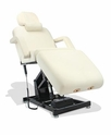 Comfort Soul - Lumina Elite Facial Bed & Spa Table (Free Shipping)