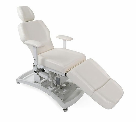 Comfort Soul - Luxe Elite Facial Bed and Spa Chair (Free Shipping)