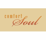 Comfort Soul Spa, Facial & Massage Tables