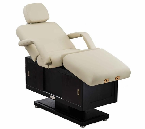 Comfort Soul - Tribeca Elite Facial Bed & Spa Table (Free Shipping)