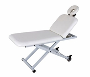 Crop - 2 Section Massage Table 2210A