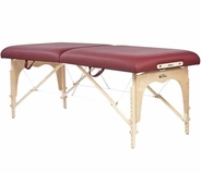 Custom Craftworks - Athena Massage Table (Free Shipping)