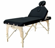 Custom Craftworks - Destiny Massage Table Package (Free Shipping)
