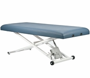 Custom Craftworks - Elegance Pro Electric Massage Table