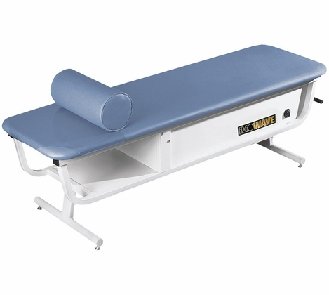 Custom Craftworks - ErgoWave Roller Massage Table (Free Shipping)