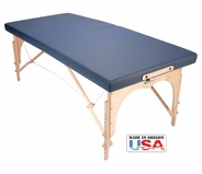 Custom Craftworks - Feldenkrais Table (Free Shipping)