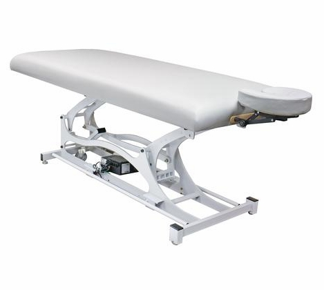 Custom Craftworks - Hands Free Basic Power Lift Table (Free Shipping)