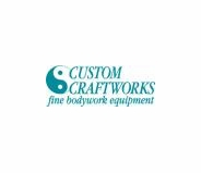 Custom Craftworks Massage Tables