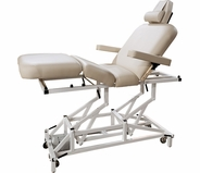 Custom Craftworks - McKenzie Deluxe Salon & Spa (Free Shipping)