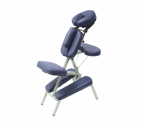 Custom Craftworks - Melody Massage Chair Package (Free Shipping)