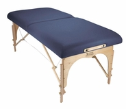 Custom Craftworks - Omni Massage Table (Free Shipping)