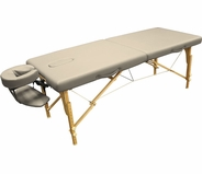 Custom Craftworks - Solution Series Companion Table (Free Shipping)