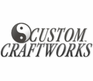 Custom Craftworks Spa Tables