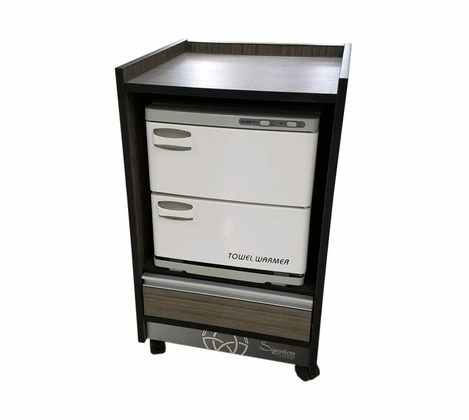 Custom Craftworks - T100 Trolley Cart