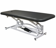 Custom Craftworks - Thera-P Electric Treatment Table (Free Shipping)