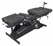 PHS Chiropractic - TradeFlex Flexion Table (Free Shipping)