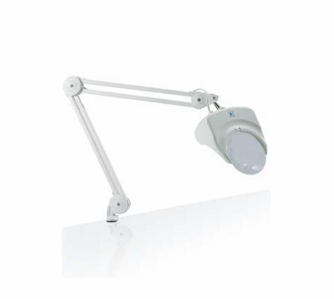 Daylight Portable Mag Lamp - 3 Diopter Mag Lamp (U23000-02)