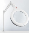 Daylight Ultra Slim Lamp XR - 3 Diopter 7 Mag Lamp (U22080)