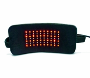 Deep Light Therapy - dpl Flex Pad