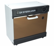 Dermalogic - Denton UV Sterilizer
