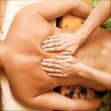 Difference Between a Swedish vs Therapeutic Massage