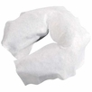 Disposable Headrest Covers - 100 count Spa Luxe