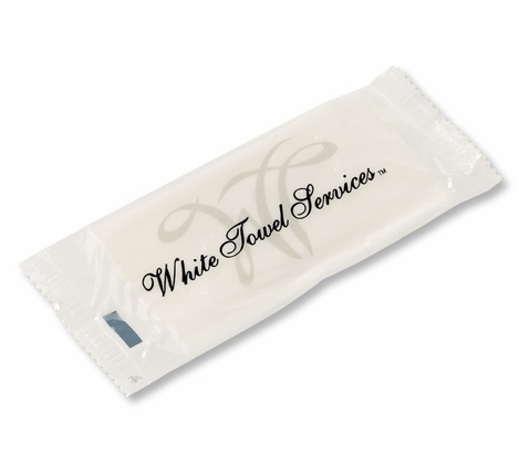 Disposable Towellettes - 1,200 10 x 8 inch pre-moistened synthetic towels