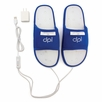 DPL Foot Pain Relief Infrared / RED Light Therapy Slippers