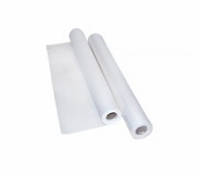 Dukal Reflections Table Paper Smooth (21 x 225') - 900110
