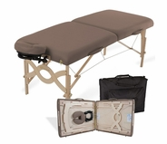 Earthlite - Avalon XD Massage Table Package (Free Shipping)