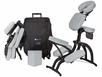 Earthlite - Avila II Massage Chair Package (Free Shipping)