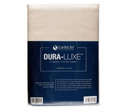 Earthlite - Dura Luxe Fitted Bottom Sheet